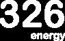 326energy